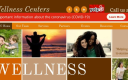 All-Desert Wellness Centers logo