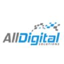 All Digital Solutions on Elioplus