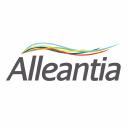 Alleantia s.r.l. logo