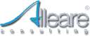 Alleare Consulting, LLC. logo