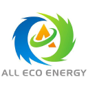 All Eco Energy Ltd logo