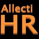 Allecti HR logo