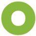 allectio consulting group logo