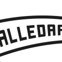 Alledaags logo