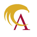 Allegacy Federal Credit Union logo icon