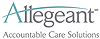 Allegeant, LLC logo