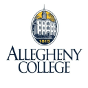 Allegheny College logo icon