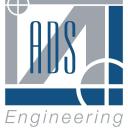 Allegheny Design Services logo