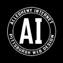 Allegheny Internet, LLC logo