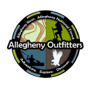 Allegheny Outfitters, Inc logo