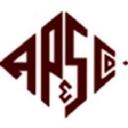 Allegheny Pipe & Supply Company logo