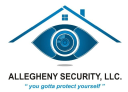 Allegheny Security, LLC logo