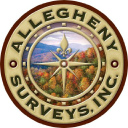 Allegheny Surveys, Inc. logo