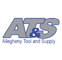 Allegheny Tool Supply logo
