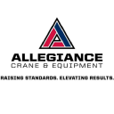 Allegiance Crane & Equipment LLC.