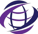 Allegiant Tech Solutions logo