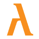 Allegra Consulting, Inc. logo