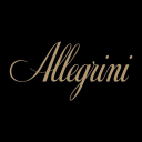 Allegrini Group logo