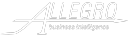 Allegro Business Intelligence on Elioplus