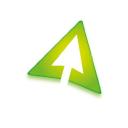 Allegro Automatisering logo