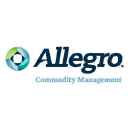 Allegro Development Corporation - Send cold emails to Allegro Development Corporation