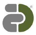 Allegro Dynamics, LLC logo