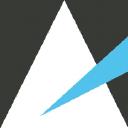 Allegro Funds Pty Ltd logo