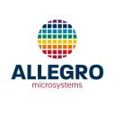 Allegro MicroSystems, LLC logo