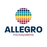 emploi-allegro-microsystems