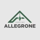 Allegrone Companies logo