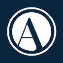 Allegro Realty Advisors logo