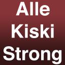 Alle Kiski Strong Chamber logo