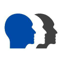 Allen Associates Psychiatric and Psychological Expert Witness Services logo