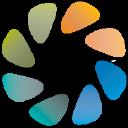 Allen Partners, Inc. logo