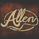 Allen Safety LLC logo