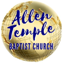 Allen Temple Baptist Church logo