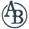 Allen Booth Logo