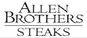 Allen Brothers logo icon