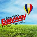 Allen Carr Easyway Romania logo