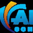 Allen Cole Consultants logo