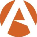 Allen Communication Learning Services logo