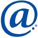 Allen Computer Services Ltd logo