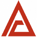 Allen Corporation of America logo