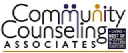 Allen Counseling Associates, Inc logo