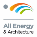 All Energy & Architecture srl logo