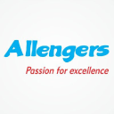 Allengers Medical Systems Ltd.