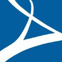 Allen & Goel Marketing Company logo