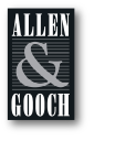 Allen & Gooch, A Law Corporation logo