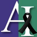Allen-Harmon-Mason-Selinger Insurance Agency logo