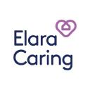 Allen Health Care, Inc. logo